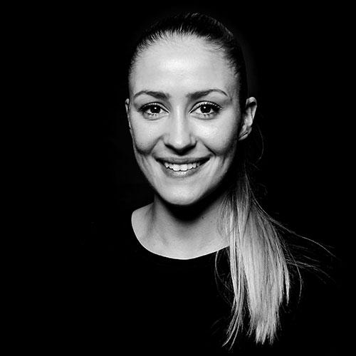 SKRUFF Designagentur Werbeagentur Bea Strein