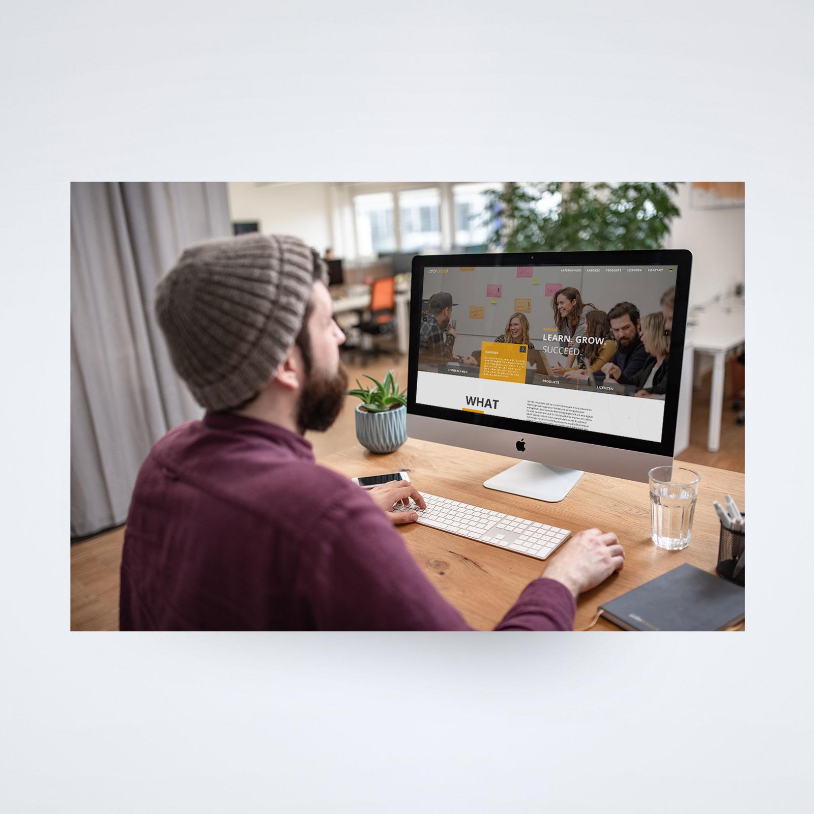 skruff-fotodesign-joblocal