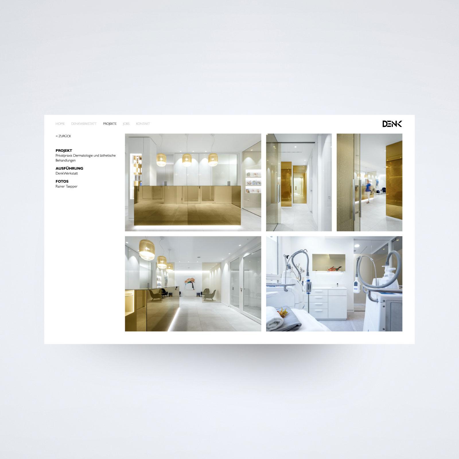 skruff-webdesign-denk