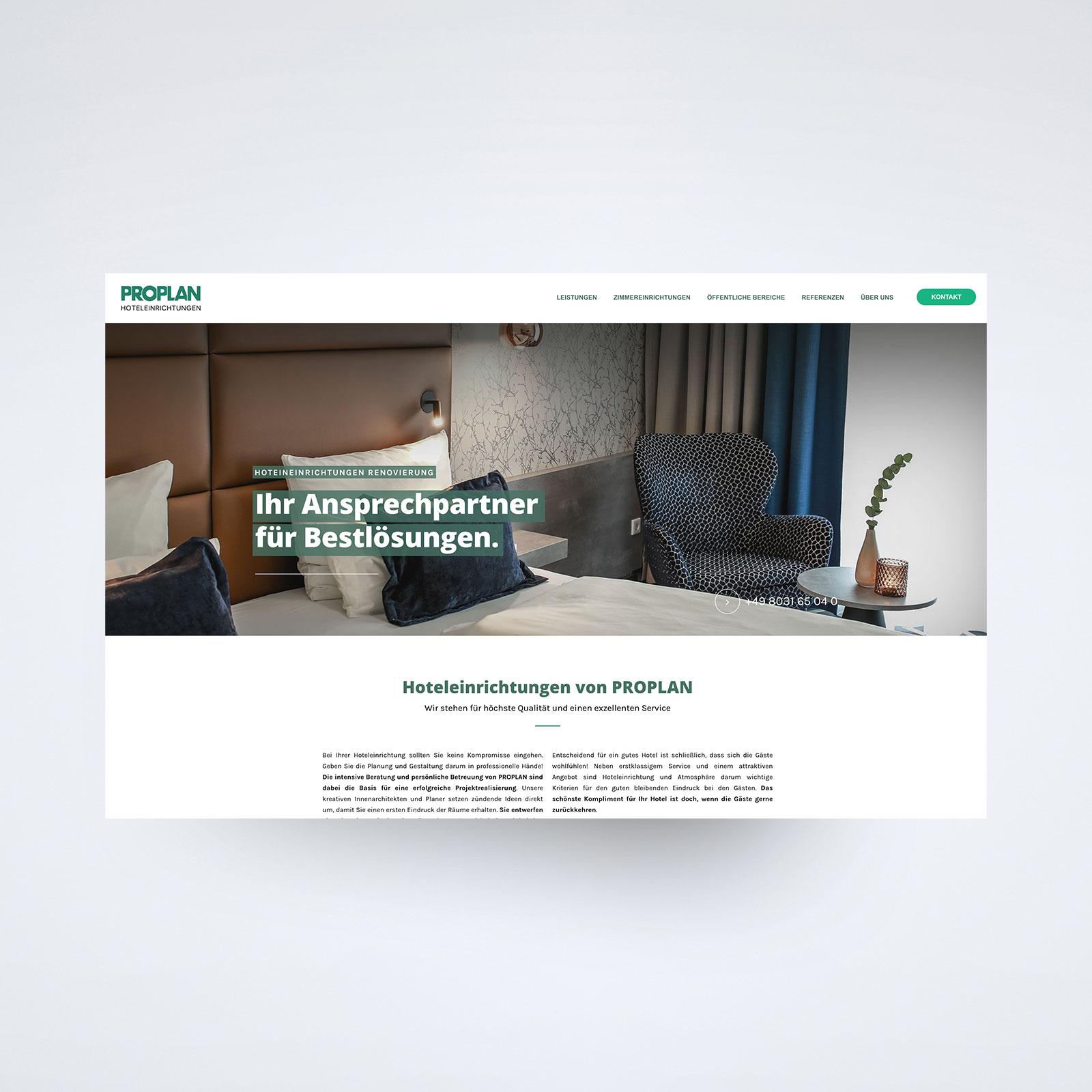 skruff-webdesign-proplan