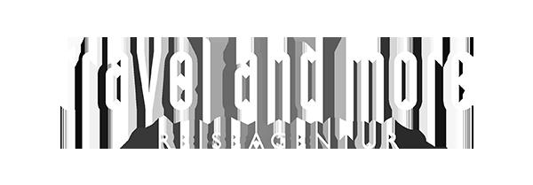 skruff-werbeagentur-tam-logo